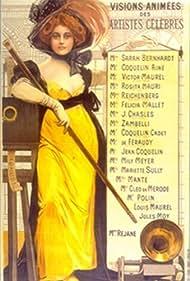 Le duel d'Hamlet (1908) Poster - Movie Forum, Cast, Reviews