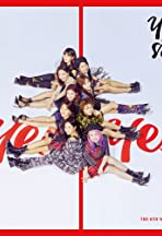 Twice: Yes or Yes