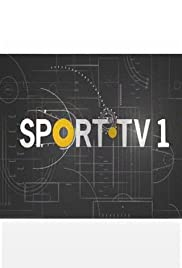 Sport TV Poster