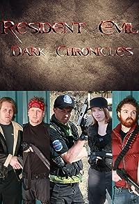 Primary photo for Resident Evil Dark Chronicles