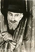 Charles Herzinger