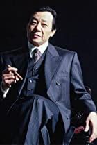 Hsi-Shun Kou
