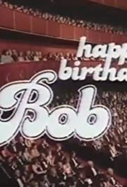 Happy Birthday, Bob Poster