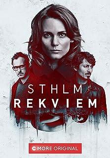 Sthlm Rekviem (2018– )