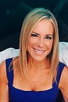 Jennifer L. Pearlman
