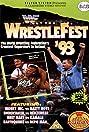 WWF: WrestleFest '93 (1993) Poster