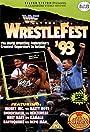WWF: WrestleFest '93