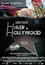 Hitler in Hollywood