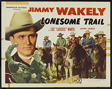 Downloading movie dvd computer Lonesome Trail  [480x360] [1280p] [720x320] by Louise Rousseau