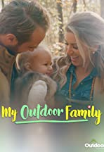My Outdoor Family