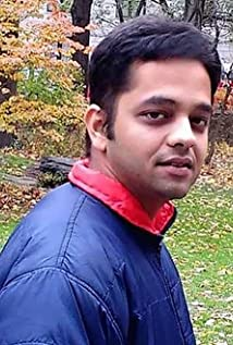 Rahoul Daswani Picture