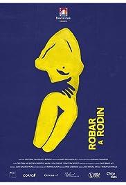 Robar a Rodin
