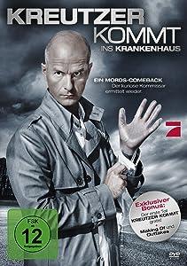 Psp adult movie downloads Kreutzer kommt ... ins Krankenhaus Germany [mpeg]