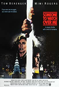 Movie share watchmovies Someone to Watch Over Me [avi]