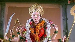 Jai Maa Vaishno Devi movie, song and  lyrics