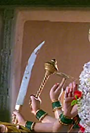 Jai Maa Vaishno Devi (1994) film en francais gratuit