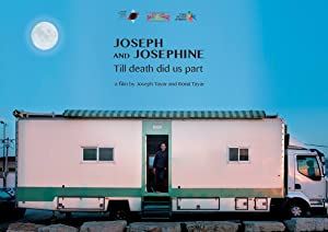 Joseph & Josephine