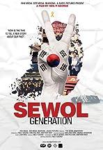 The Sewol Generation