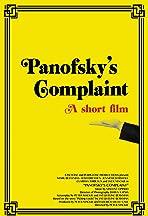 Panofsky's Complaint