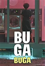 Buga Buga