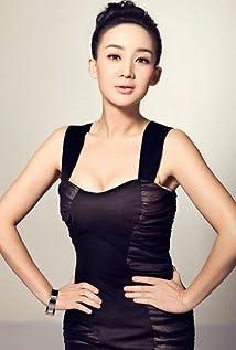 Hongmei Mai Picture