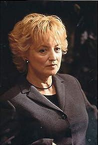 Primary photo for Ellen McElduff
