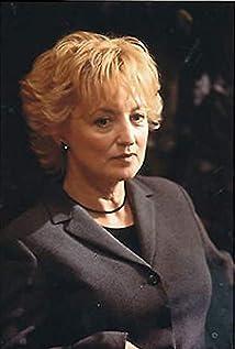 Ellen McElduff Picture