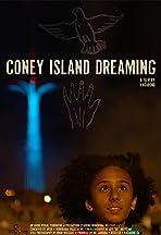 Coney Island Dreaming