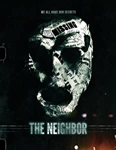 Good site to watch full movies The Neighbor by Carles Torrens [1280x544]