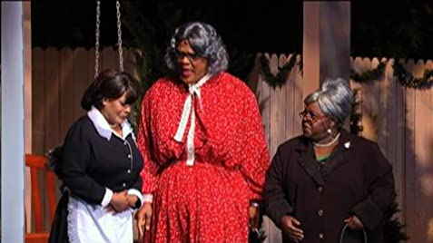 a madea christmas full movie free download