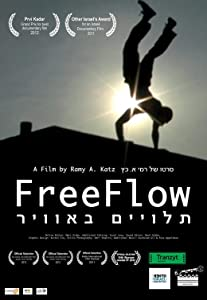 English movie full watch online Tluiim Baavir Israel [Quad]