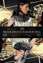 Bio Hacking Is Future Beautiful