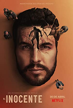 Download The Innocent (Season 1) Dual Audio {Hindi-English} WeB-HD 480p [180MB] || 720p…