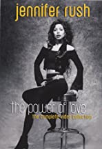 Jennifer Rush: The Power of Love