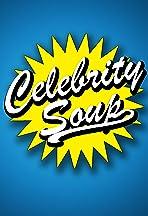 Celebrity Soup