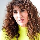 Vanessa Calderón