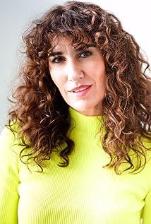 Vanessa Calderón Picture