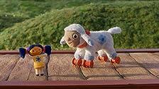 Hoppity Hop, Across the Bridge!