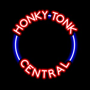 MP4 movies sites downloads Honky Tonk Central by [flv]