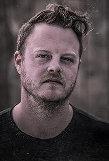 Brian Elmquist Picture