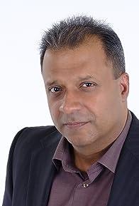 Primary photo for Ranjit Samra