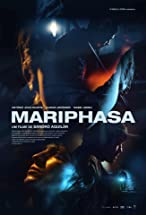 Primary image for Mariphasa