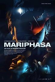 Mariphasa Poster