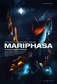 Primary photo for Mariphasa