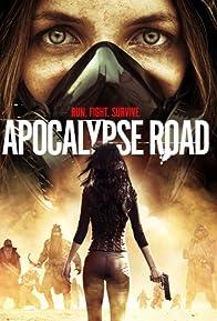 Primary photo for Apocalypse Road