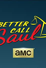 Better Call Saul: Los Pollos Hermanos Employee Training Poster