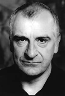 Douglas Adams Picture