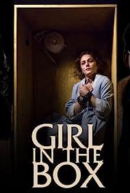 Zelda Williams, Zane Holtz, and Addison Timlin in Girl in the Box (2016)