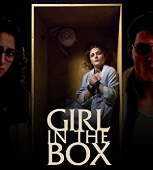Girl in the Box (2016) online sa prevodom