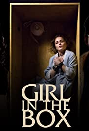 Girl in the Box (2016) 1080p